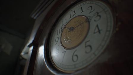 Resident Evil 7 Biohazard Kaufen Microsoft Store De De