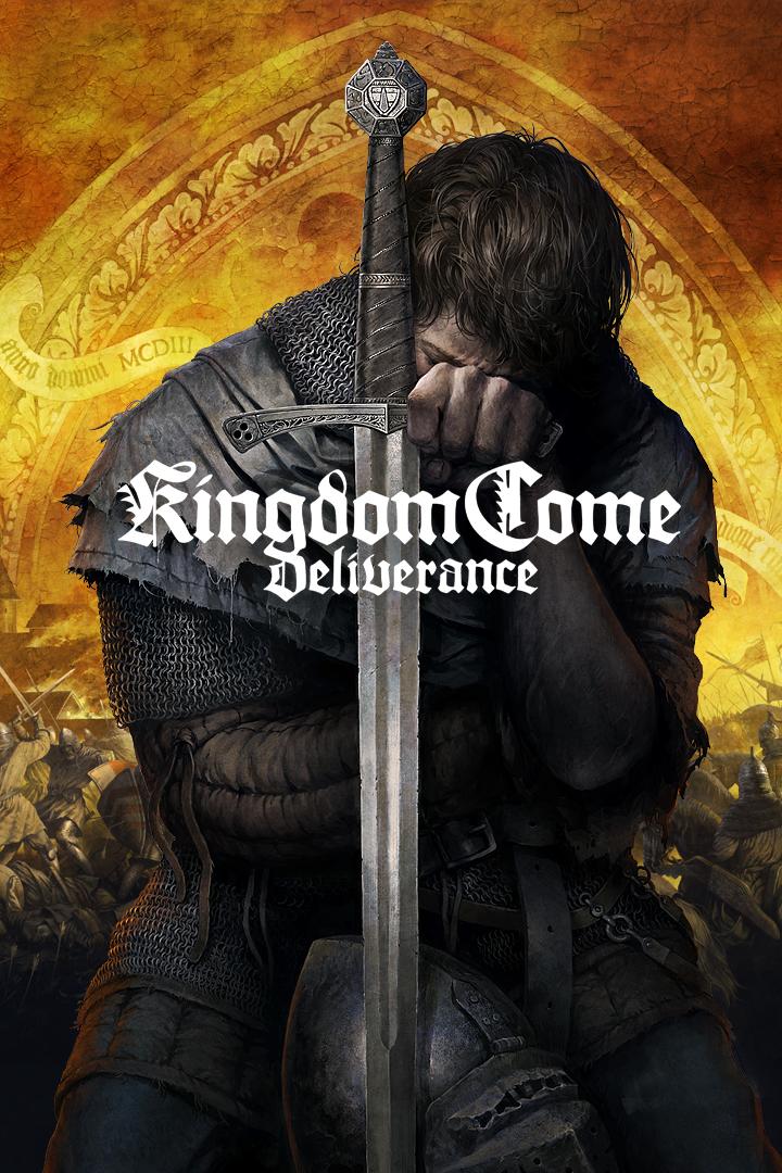 3f5366c2f33 Buy Kingdom Come  Deliverance - Microsoft Store