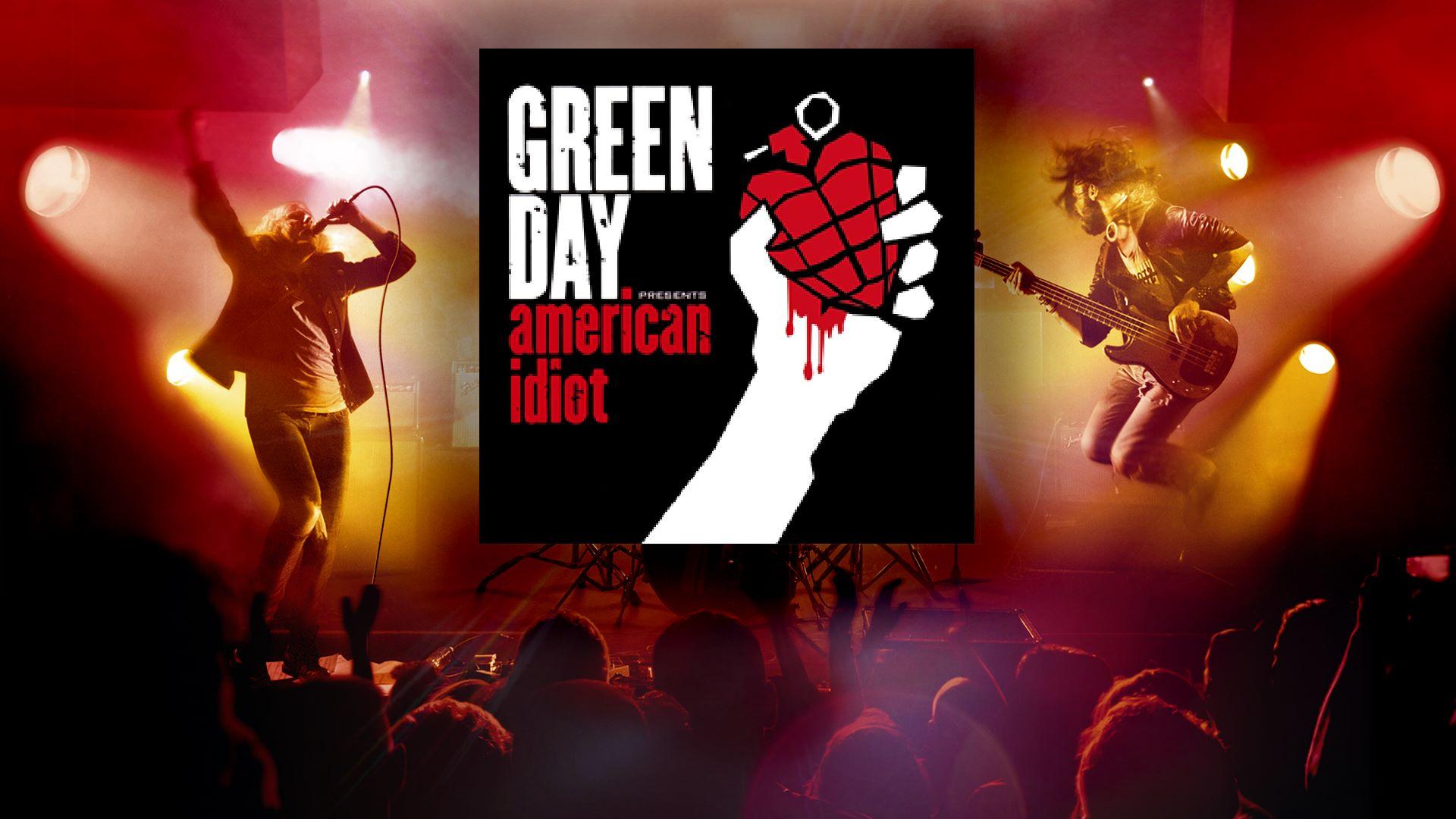 Buy Jesus of Suburbia - Green Day - Microsoft Store