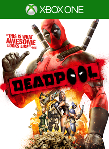 Content Deadpool Check Pre Order Price And Availability In Your Xbox LIVE Region