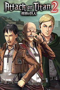 Carátula del juego Additional Episode: