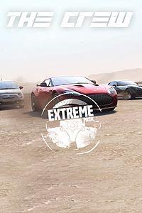 Carátula del juego Extreme Car Pack
