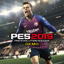 PRO EVOLUTION SOCCER 2019 DEMO