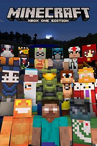 Buy Skin Pack Microsoft Store - Skins para minecraft 1 8 browse