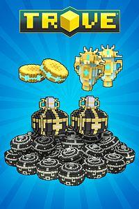 Carátula del juego Fast Fortune