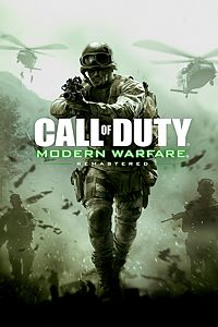 call of duty 3 free download for windows 7