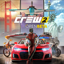 The Crew® 2 Open Beta