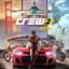 The Crew® 2 Open Beta