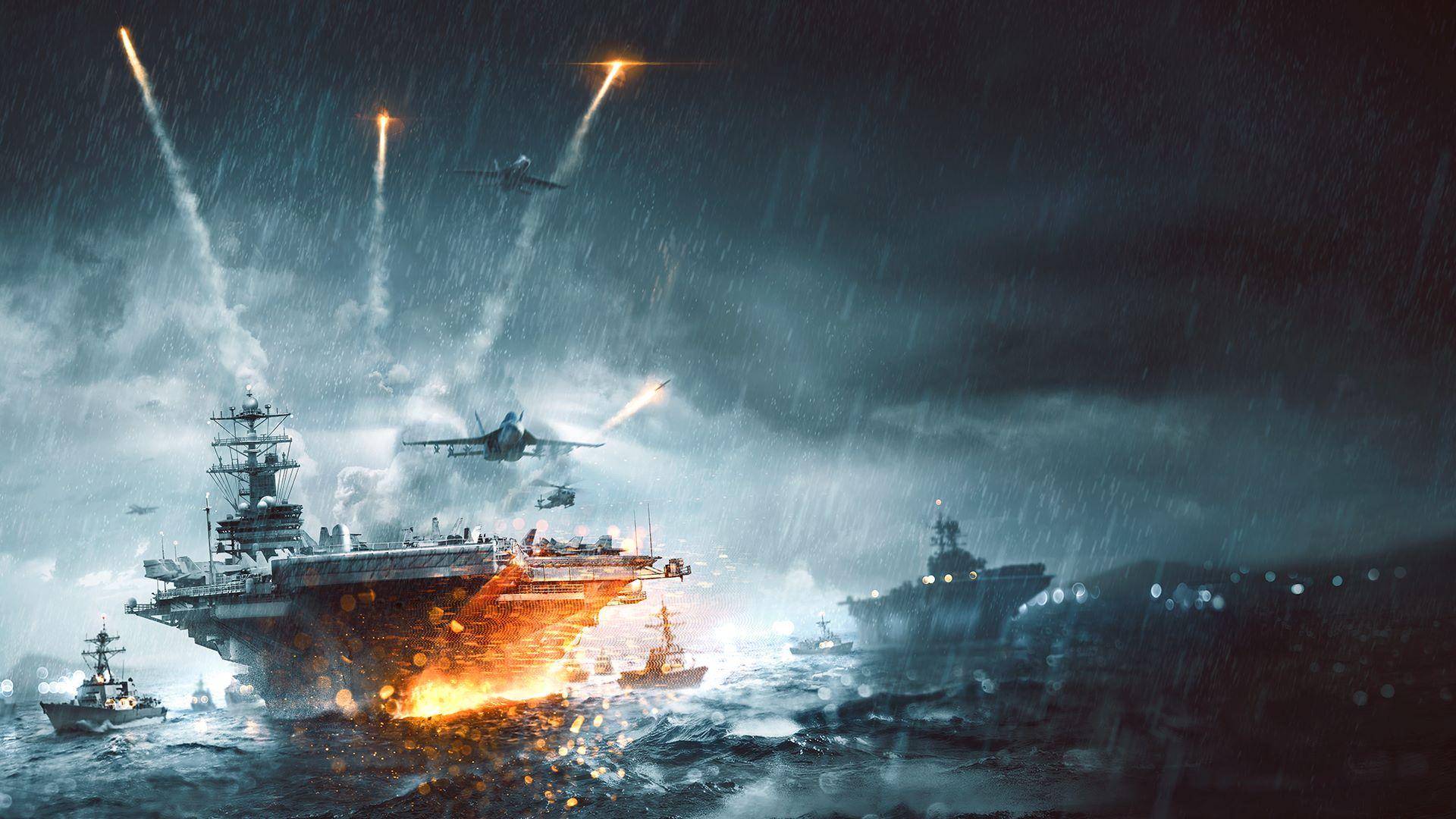 buy battlefield 4 naval strike microsoft store