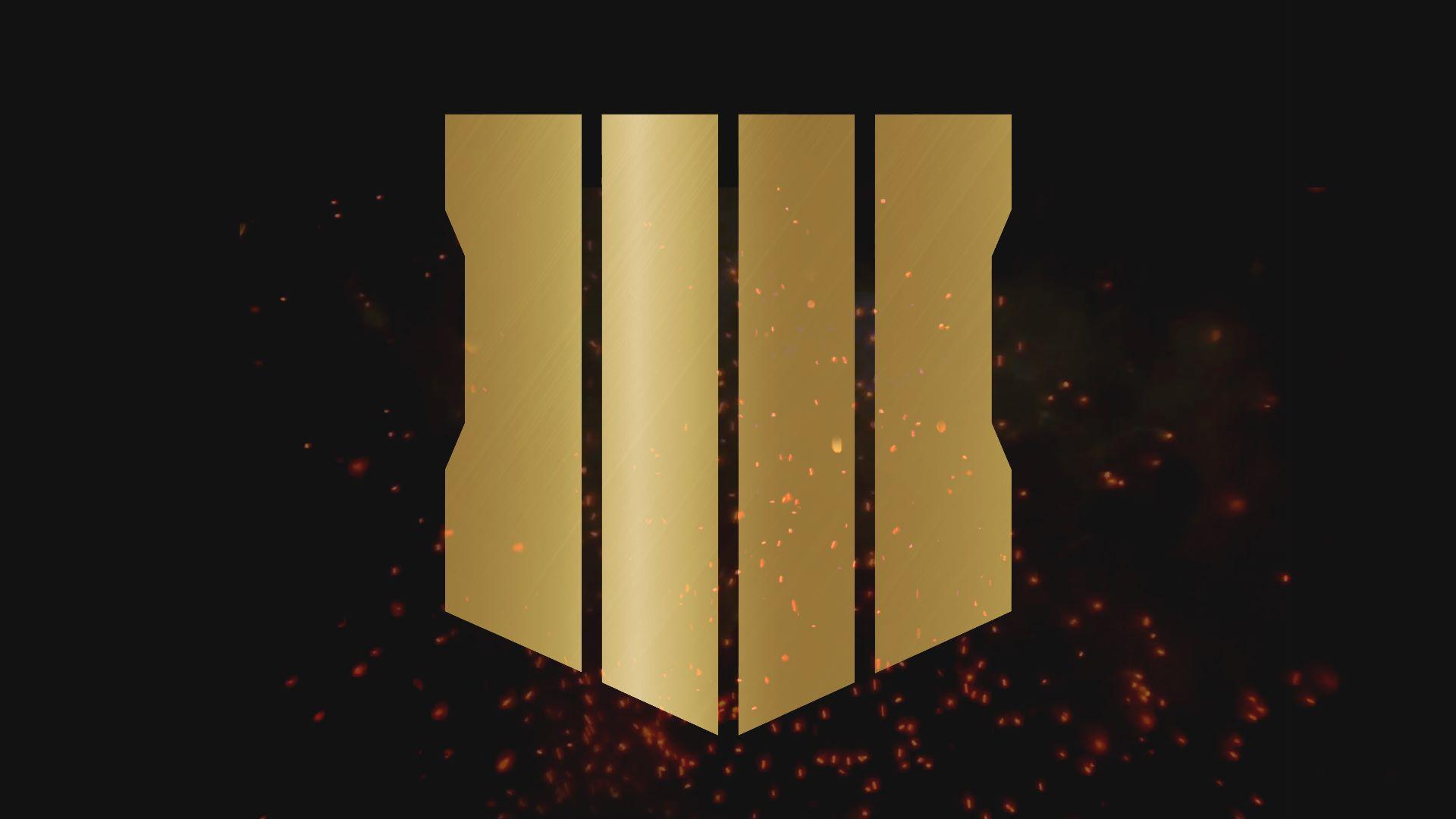 Call Of Duty Black Ops  Digital Deluxe Enhanced