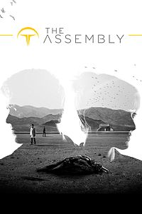 Carátula para el juego The Assembly de Xbox One