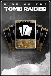 Carátula del juego Gold Pack de Xbox One
