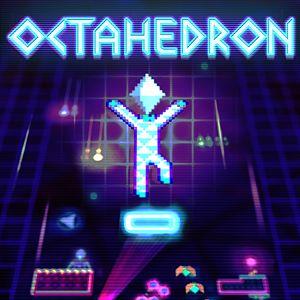Octahedron Xbox One