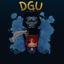 Death God University