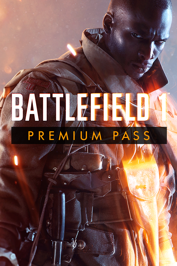 battlefield 1 pc game full version download