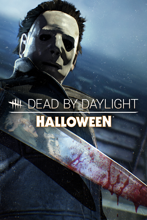 dead by daylight download size