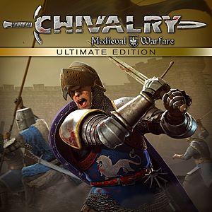 Chivalry: Medieval Warfare Ultimate Edition Xbox One