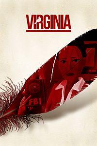 Carátula para el juego Virginia de Xbox 360