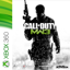 Modern Warfare® 3