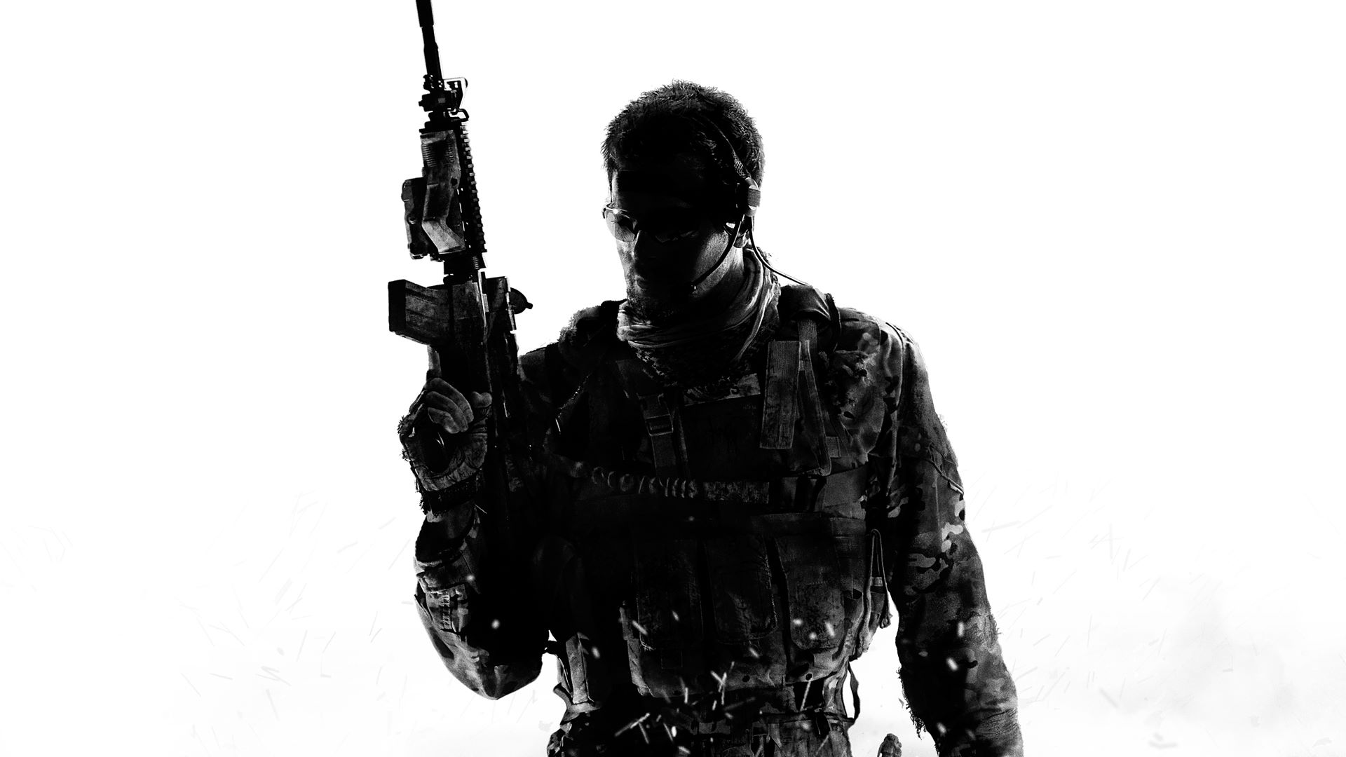 call of duty modern warfare 2 online free play no download