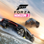 Forza Horizon 3 Demo