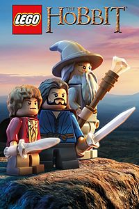 Carátula del juego The Side Quest Character Pack de Xbox One