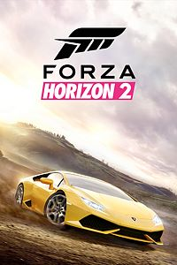 buy forza horizon 2 microsoft store. Black Bedroom Furniture Sets. Home Design Ideas