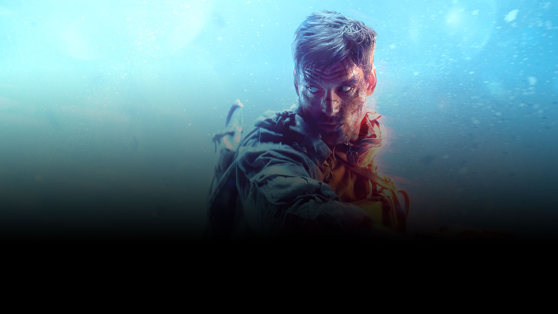 battlefield 5 deluxe edition upgrade xbox one