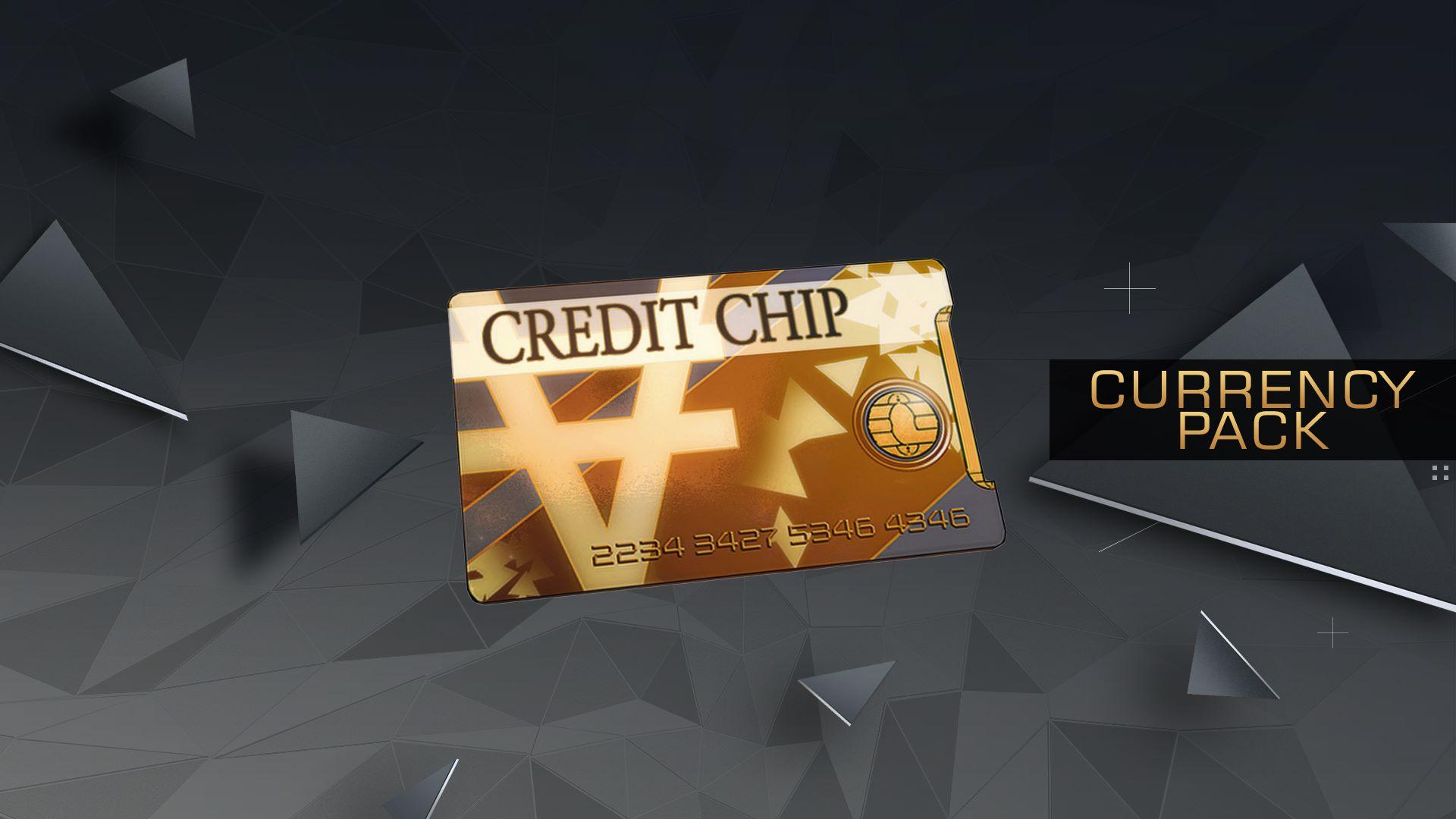 Deus Ex: Mankind Divided - 15000 créditos