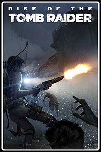 Carátula del juego Cold Darkness Awakened