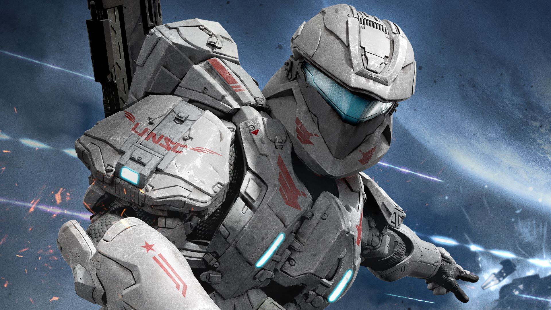 buy halo spartan assault microsoft store en ca