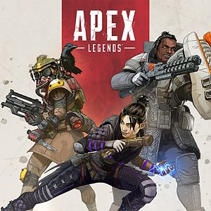 Apex Legends™ Xbox One