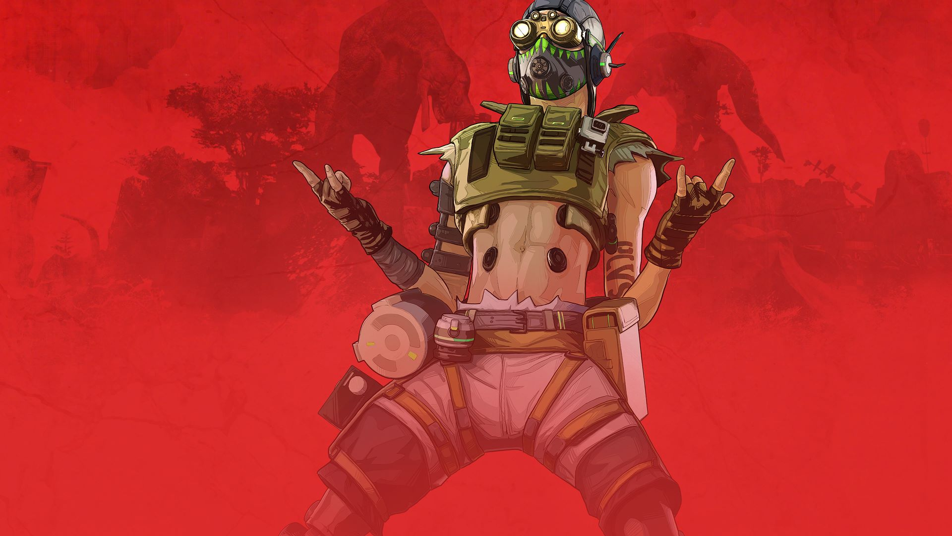 Apex Legends™