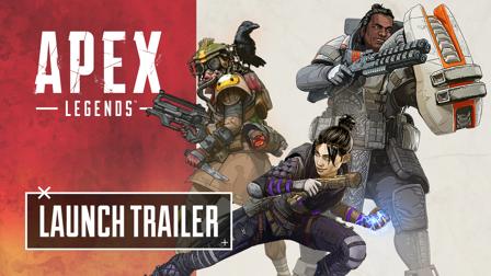 apex legends free download