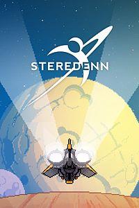 Carátula del juego Steredenn