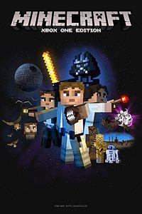 Buy Minecraft Star Wars Skin Packs Bundle Microsoft Store - Skins para minecraft original