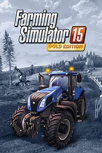 Carátula del juego Official Expansion (Gold) de Xbox One