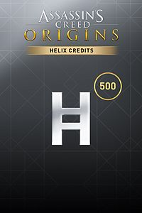 Assassin's Creed® Origins - Helix Credits base Pack