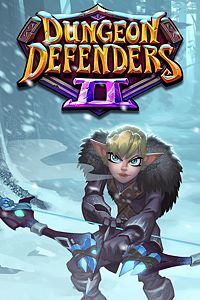 Carátula para el juego Fated Winter Pack de Xbox 360