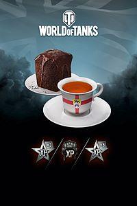 Carátula del juego Dunkirk: British Provisions