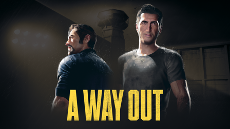 A Way Out Kaufen Microsoft Store De At