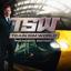 Train Sim World®: Founders Edition