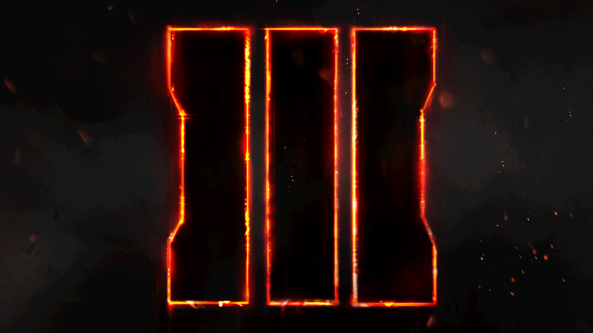 black ops 2 map packs price with Aec429f4 D9b2 4b53 837e 782f7d7d5165 on Call Of Duty Season Pass Xbox also Ps4 Awakening Black Ops 3 Dlc 5 Things To Know as well Aec429f4 D9b2 4b53 837e 782f7d7d5165 additionally Impressions Call Of Duty Black Ops First Strike Dlc 193081 in addition 125911.
