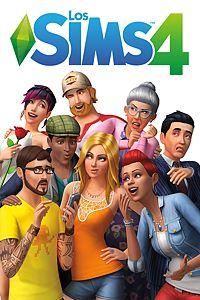 Los Sims™ 4