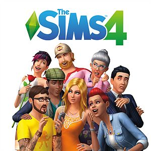 The Sims™ 4 Xbox One