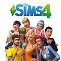 Ceannaich The Sims™ 4 – Bùth Microsoft An Rìoghachd Aonaichte