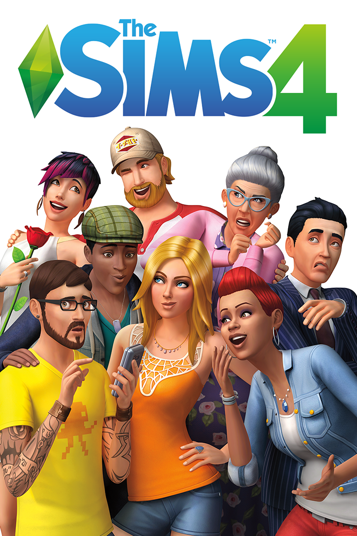 the sims 1 free download for laptop