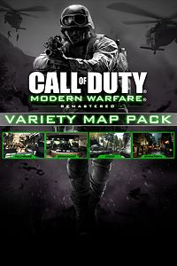 Call of Duty®: MWR Variety Map Pack Call Of Duty Map Packs on bf3 map packs, titanfall map packs, destiny map packs, minecraft map packs, red alert 2 map packs, black ops zombie packs, bo2 zombies map packs, cod 4 map packs, modern warfare 2 map packs, forza horizon 2 map packs, doom 3 map packs, black ops 2 map packs, call of duty expansion packs, cod world at war map packs, skate 3 map packs, far cry 4 map packs, cod mw3 map packs, battlefield 4 map packs, left 4 dead 2 map packs, battlefield hardline map packs,