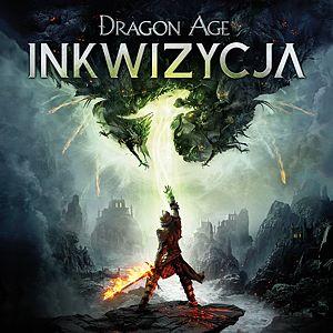Dragon Age™: Inkwizycja Xbox One