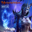 Neverwinter Closed Beta